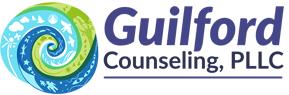 Guilford Counseling, PLLC